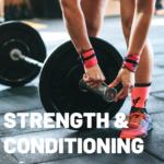 strength coomera