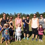 Upper coomera bootcamp